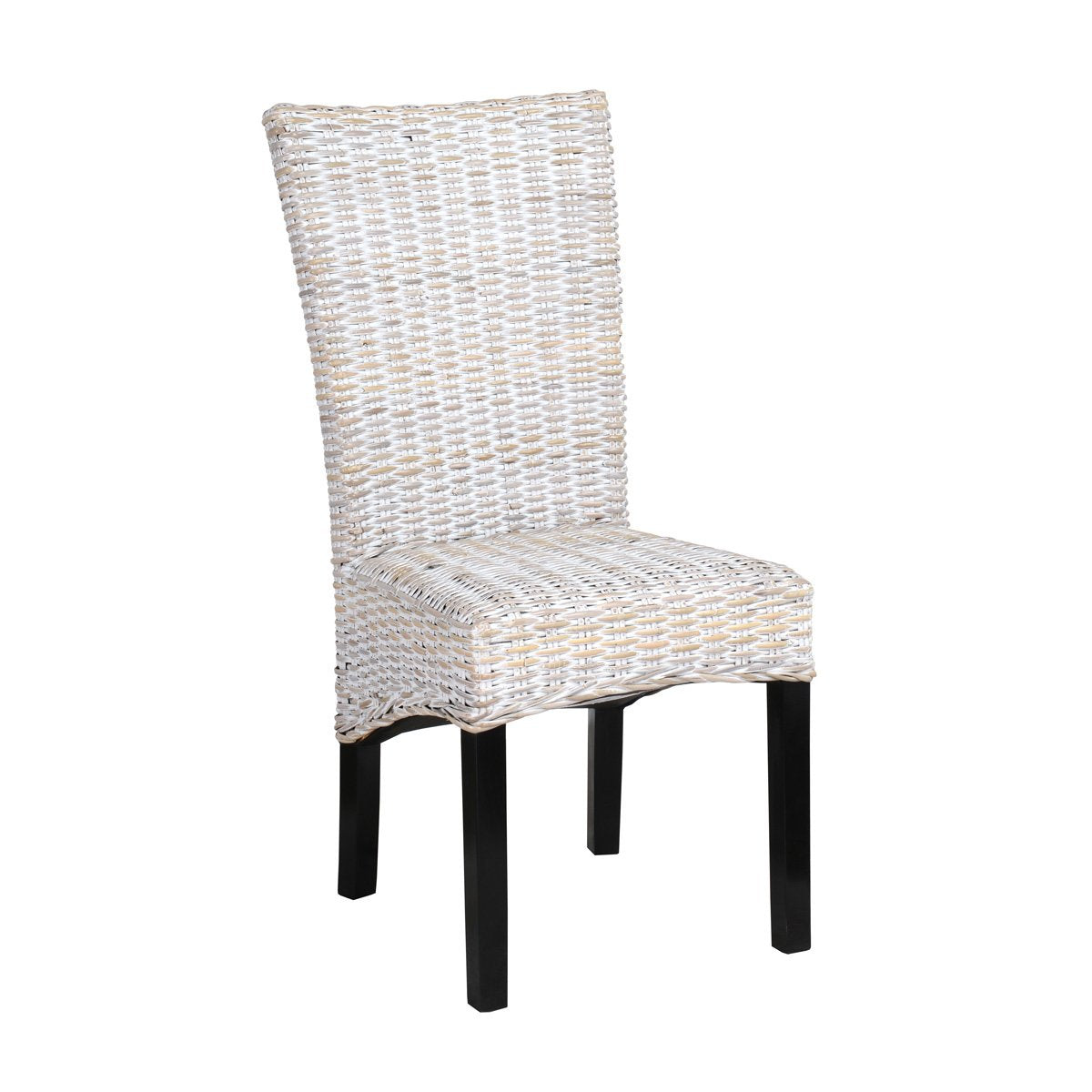 Stupendous Cunningham Dining Chair Peter Andrews Andrewgaddart Wooden Chair Designs For Living Room Andrewgaddartcom