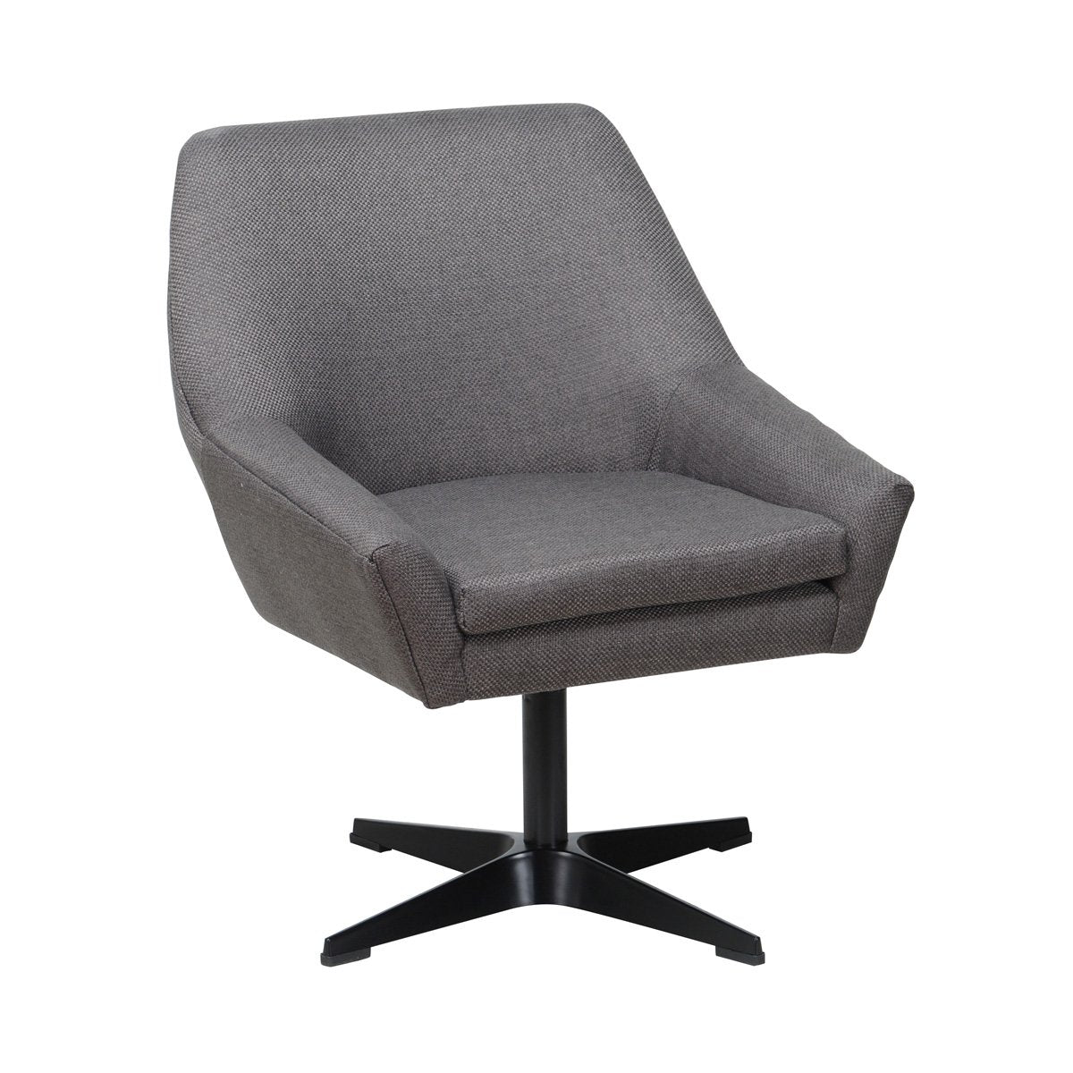 Zander Swivel Chair