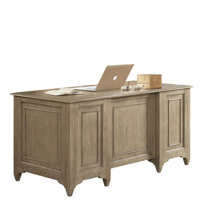 Myra Executive Desk