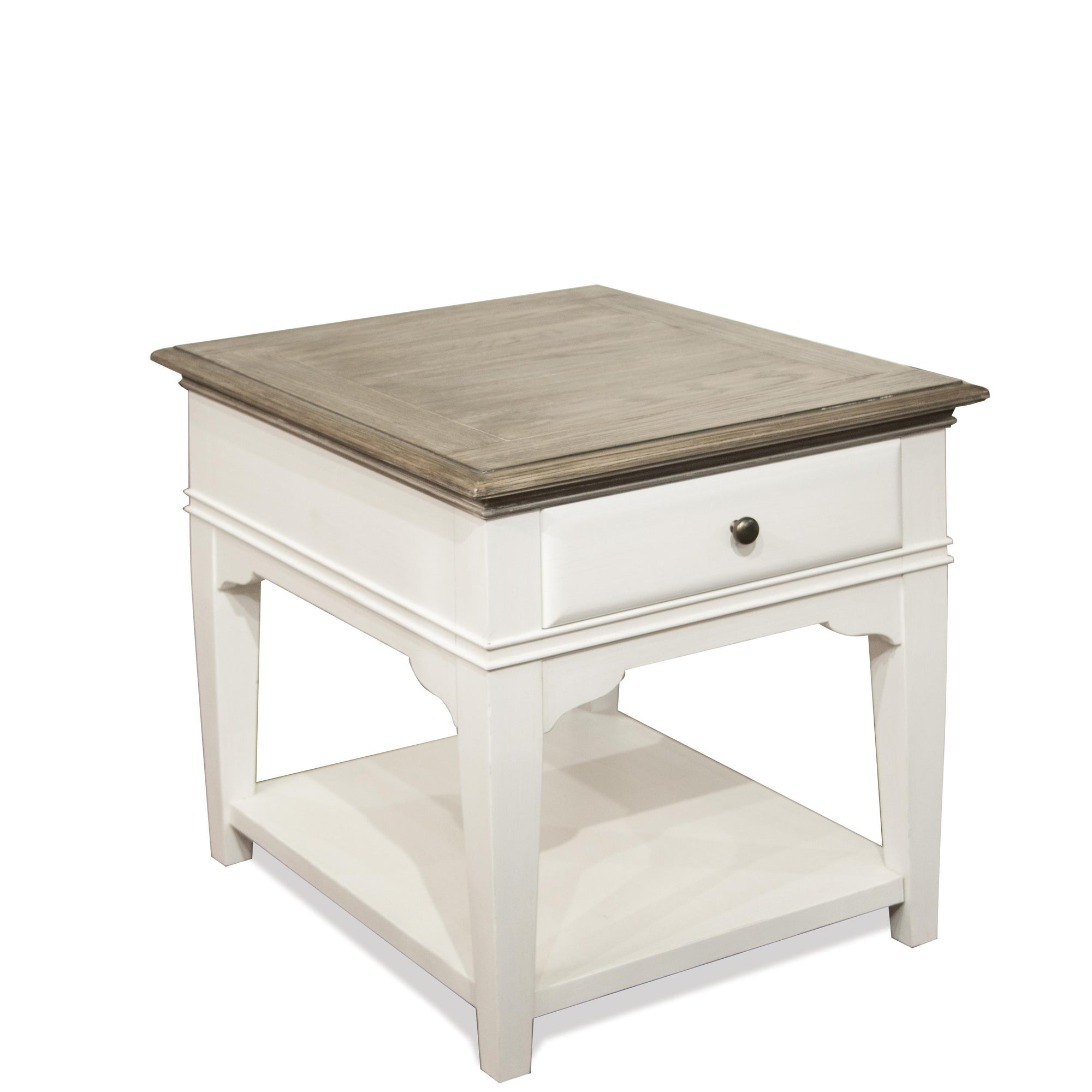 Myra Side Table