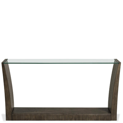 Joelle Rectangle Sofa Table