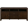"Kona Grove 70"" Media Unit"