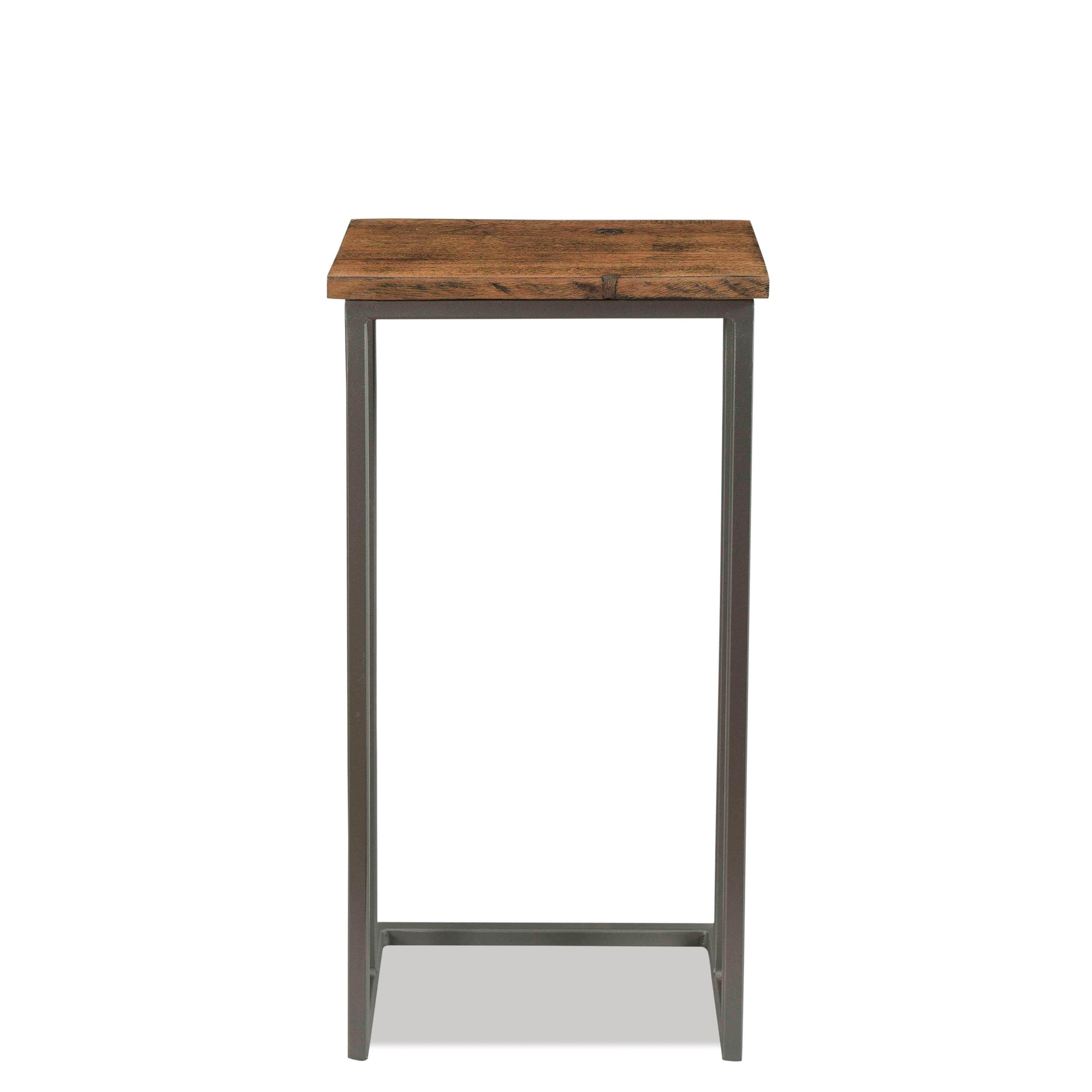 Savannah Nesting End Tables