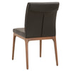 Alex Dining Chair (Set of 2)