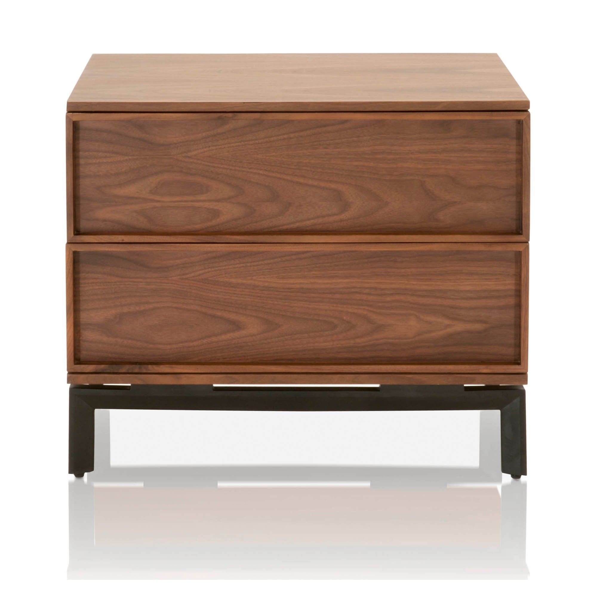 Andes Nightstand