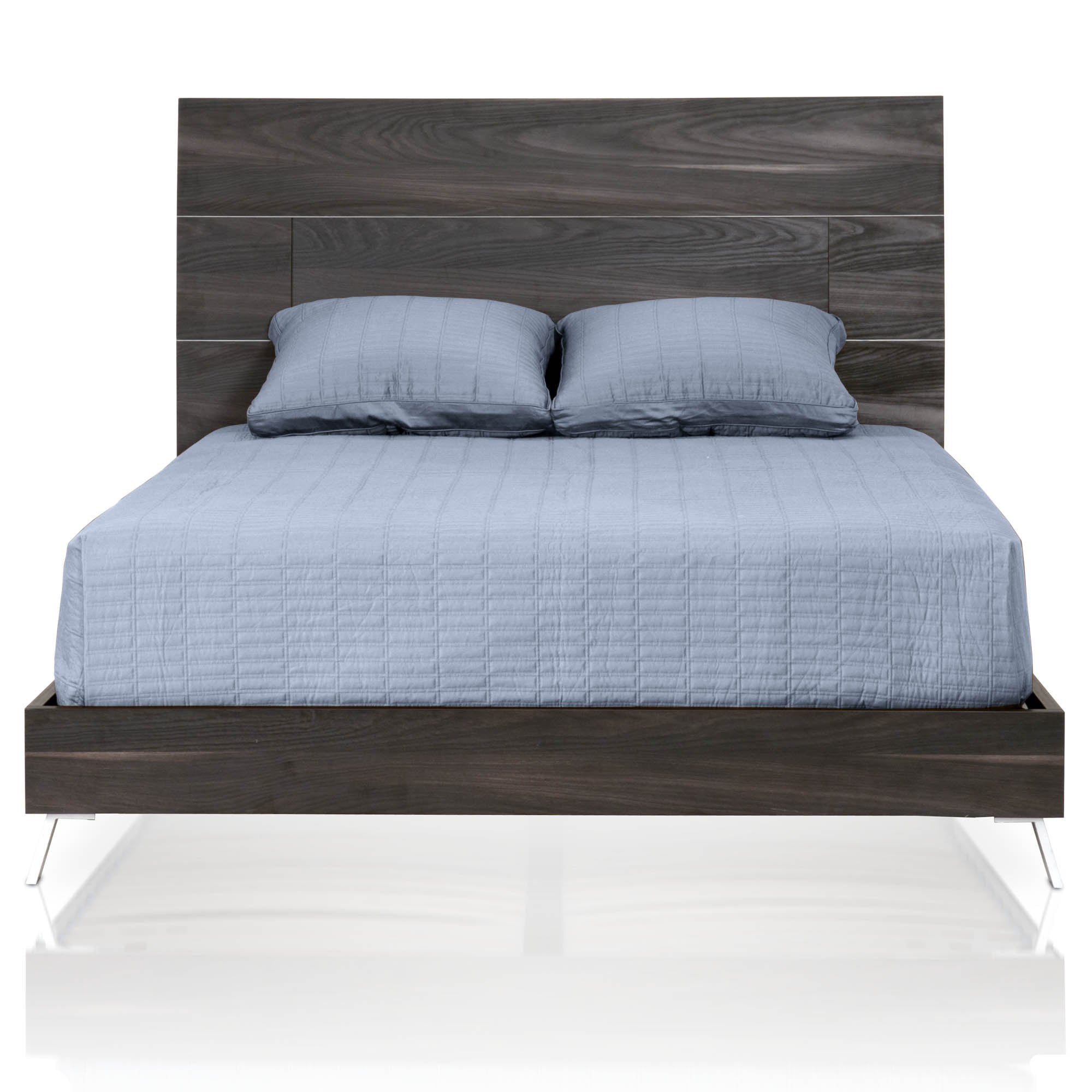 Bruno Standard King Bed