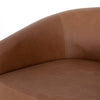 Corbin Chair - Chaps Sand