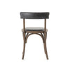 Folio Dining Chair - Durango Smoke