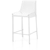 Conrad Counter Stool (Set of 2) in Grey Edge