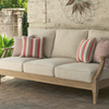 Dune Walk Outdoor Sofa