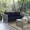 Anguilla Outdoor Sofa