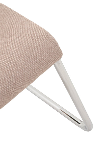 Eva Dining Chair (Set of 2)