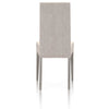Forte Dining Chair (Set of 2)