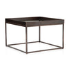 Kline Bunching Table - Bronze