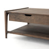 Valeria Coffee Table