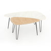 Warrington Nesting Coffee Table