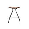 Ryder Counter Stool - Vintage Tobacco