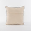 Mud Cloth Print Pillow, Set of 2 - 20x24""
