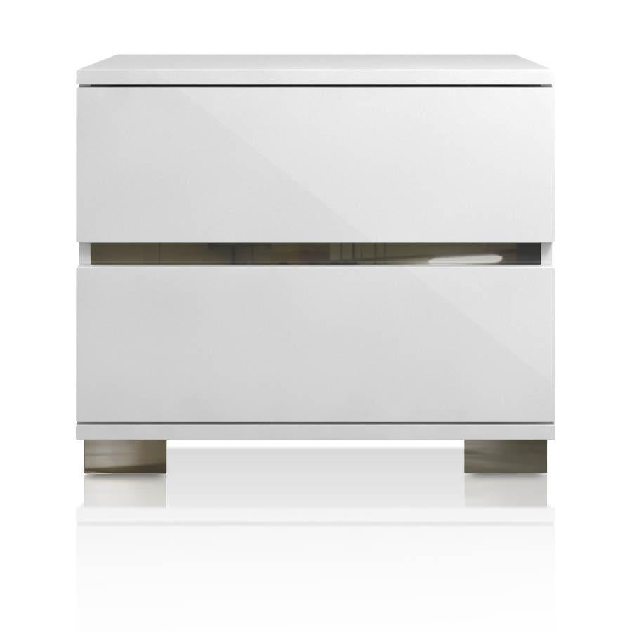 Icon Nightstand