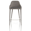 Marquee Counter Stool (Set of 2)