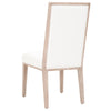 Martin Dining Chair (Set of 2)