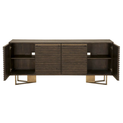 Midtown Media Sideboard