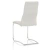 Mira Dining Chair (Set of 2)