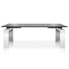 Mo Extension Dining Table