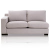 Mondale 2 Seat Sofa / 1 Left Arm
