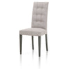 Noble Dining Chair (Set of 2)