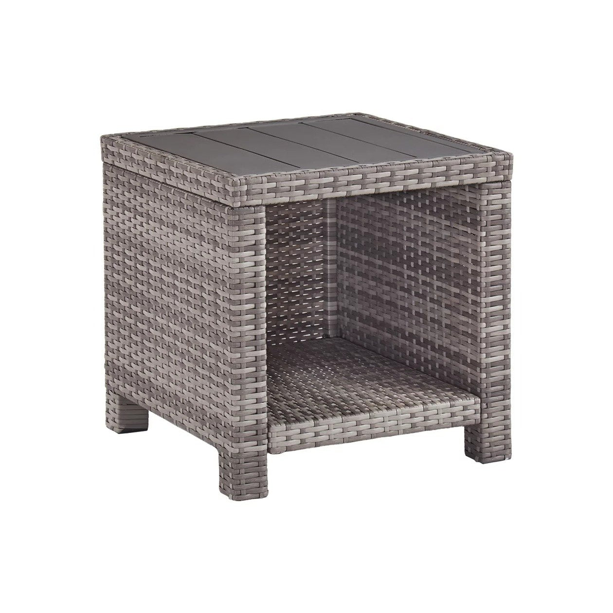 Nantucket Outdoor End Table