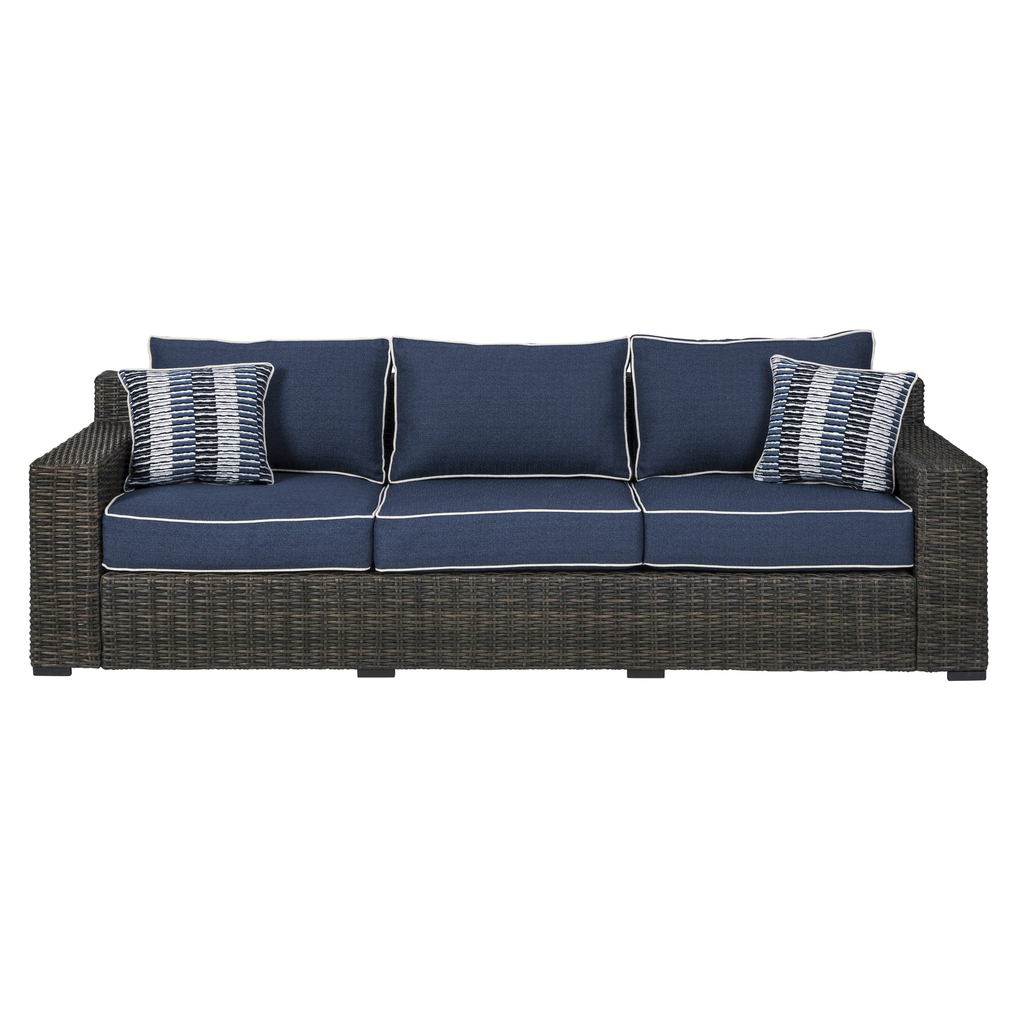 Sag Harbor Outdoor Sofa