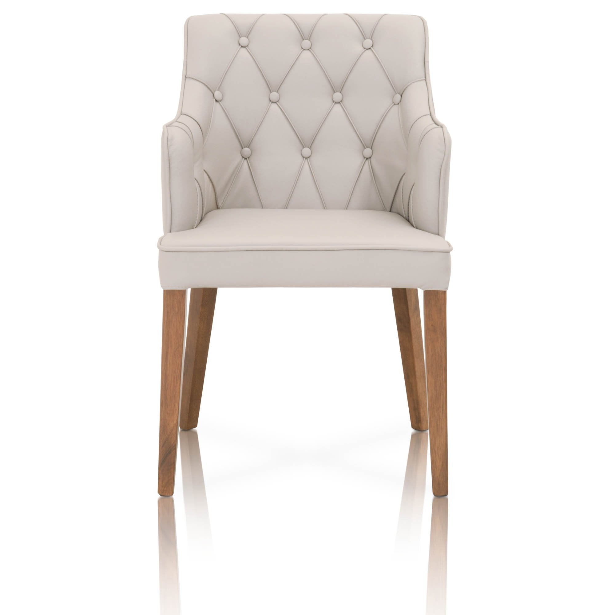 Palermo Dining Chair