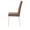 Regent Dining Chair (Set of 2)