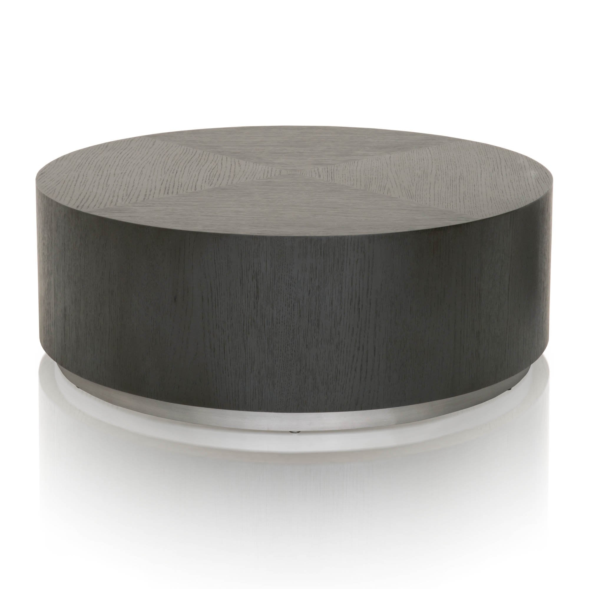 Roto Coffee Table