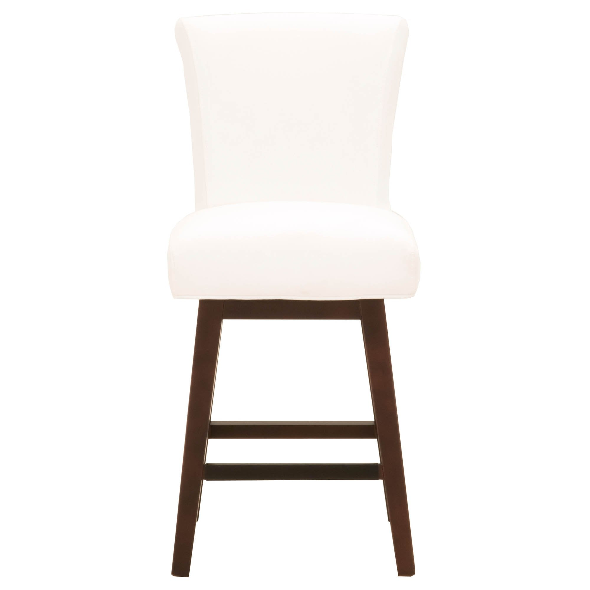 Sofie Swivel Counter Stool