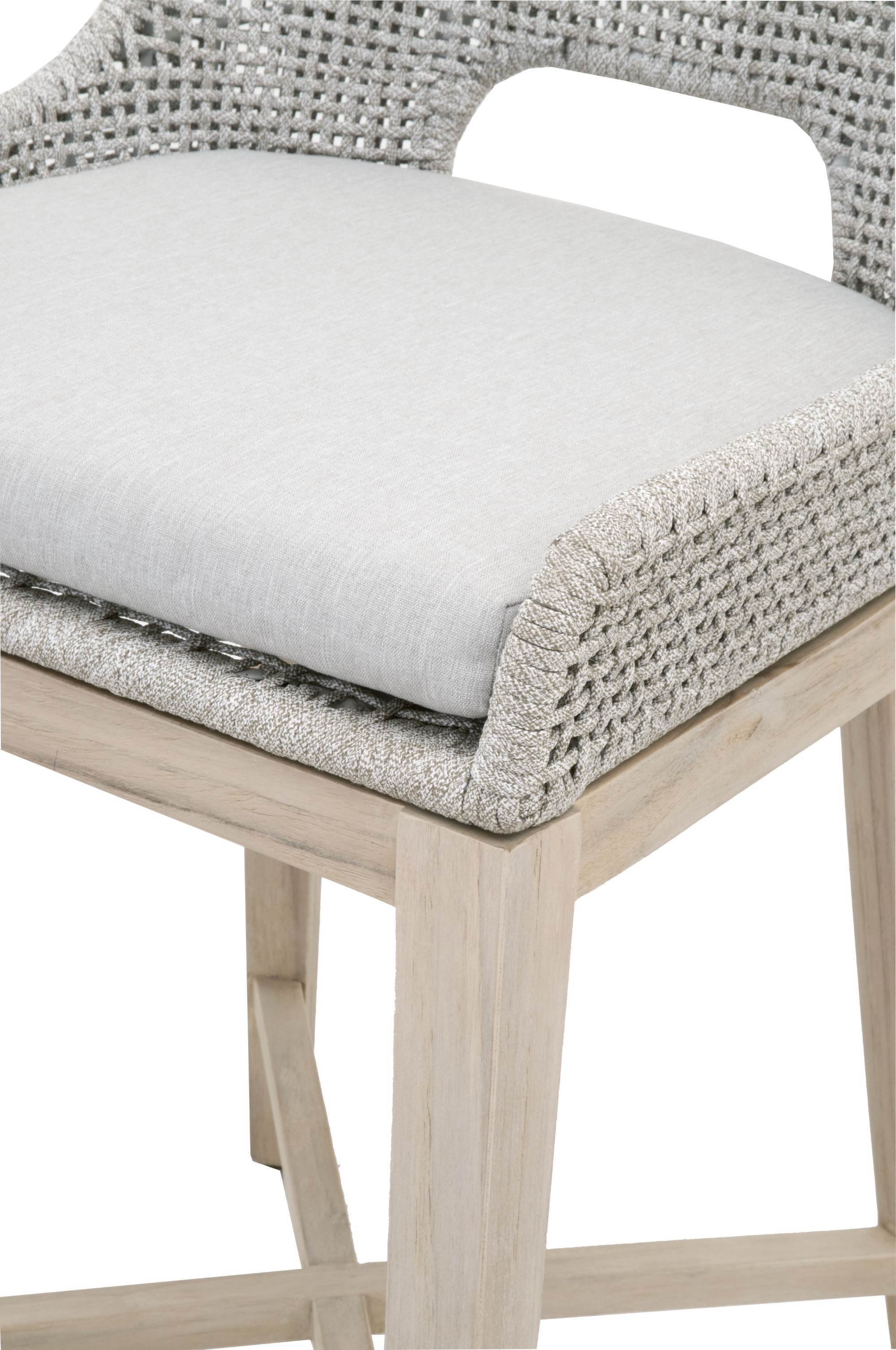 Peachy Tapestry Outdoor Counter Stool Peter Andrews Machost Co Dining Chair Design Ideas Machostcouk