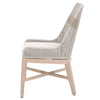 Tapestry Outdoor Dining Chair (Set of 2)