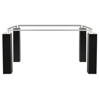 Tiffany Console Table Base