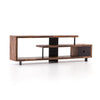 Jonah Console Table