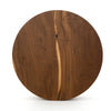 Hudson Coffee Table - Natural Yukas