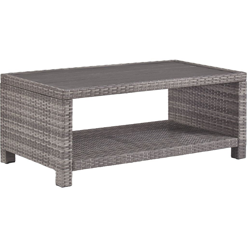 Nantucket Outdoor Coffee Table