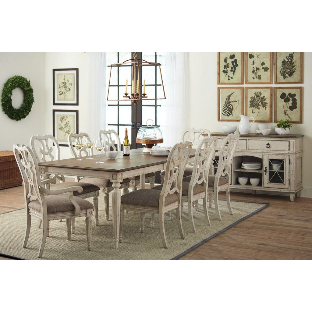 Southampton 7-Piece Dining Set