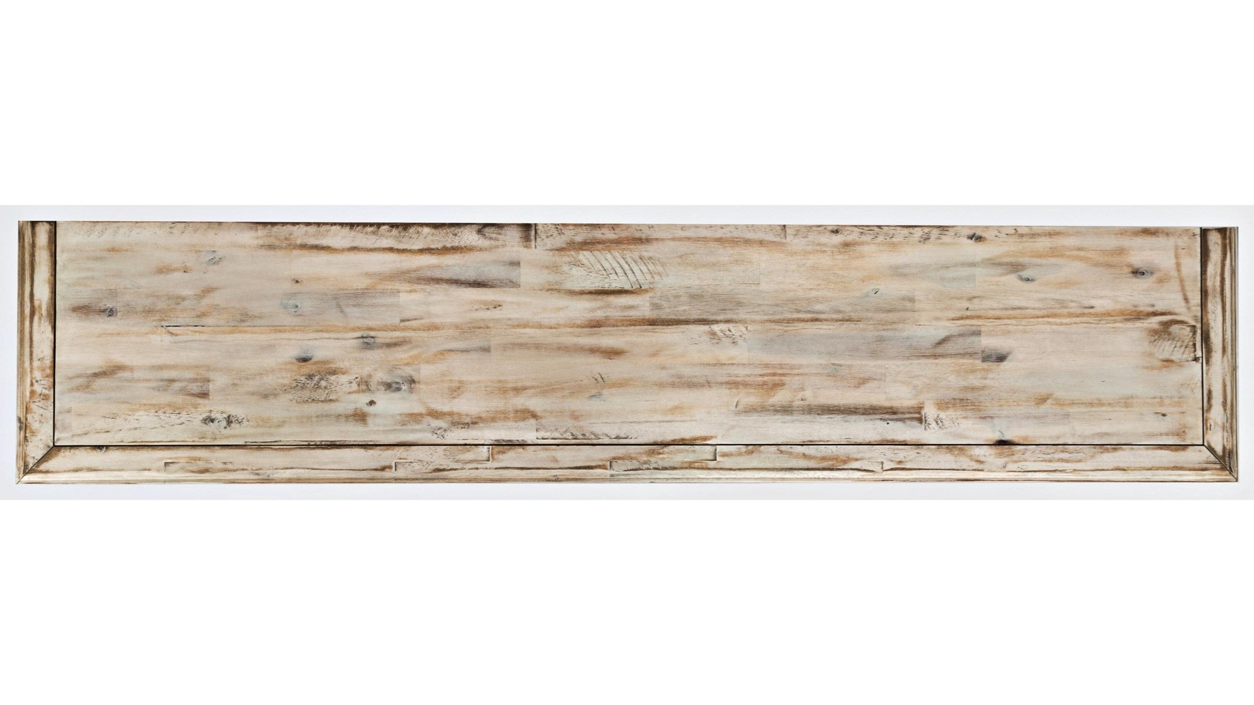 Picture of: Rustic Shores 70 Accent Cabinet Peter Andrews