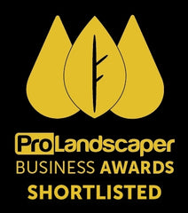 Prolandscaper Business Awards 2018