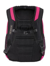 Load image into Gallery viewer, Ogio Logan Backpack (5 colors)