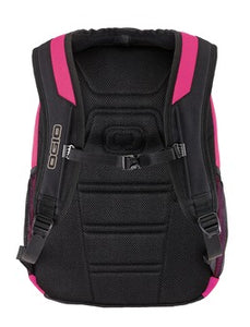 Ogio Logan Backpack (5 colors)