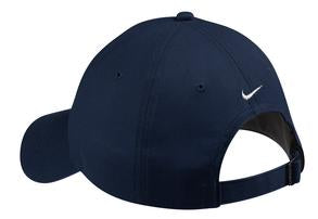 Nike Unstructured Twill Cap (4 colors)