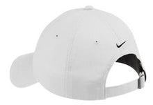 Load image into Gallery viewer, Nike Unstructured Twill Cap (4 colors)