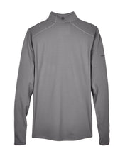 Load image into Gallery viewer, Marmot Harrier Half Zip Pullover